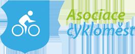 asociacecyklomest